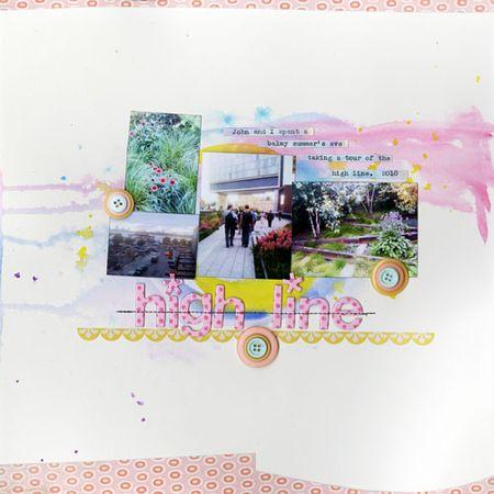 HighLine-sm