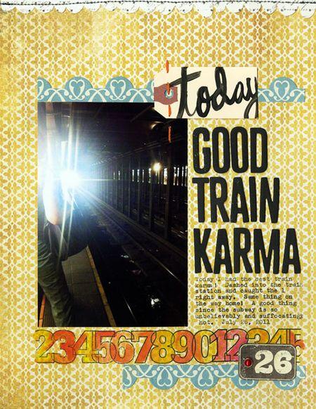 GoodTrainKarma-sm