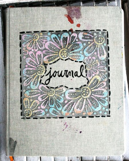 JournalCover-sm