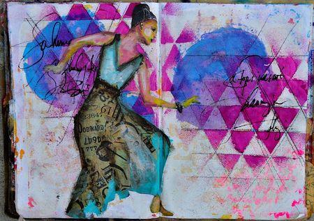 image from dinastamps.typepad.com