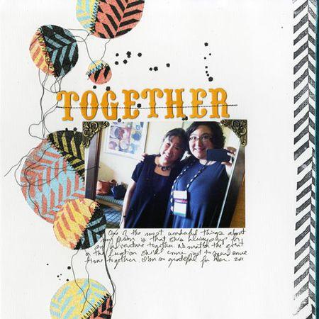 Together-sm