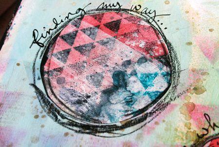 AJ-Triangles-sm