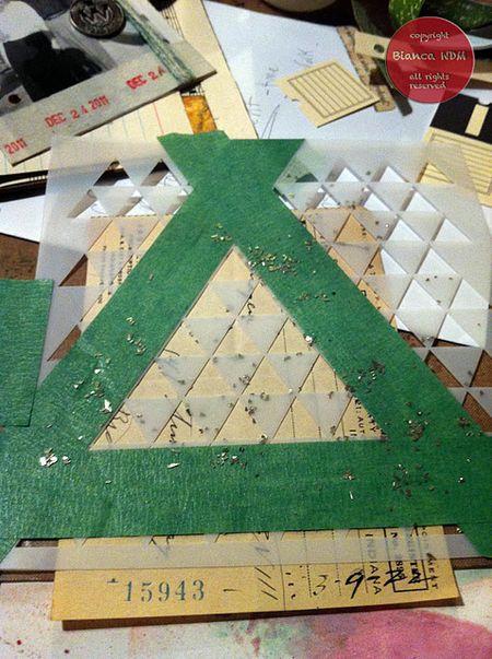image from biancandm.blogspot.com