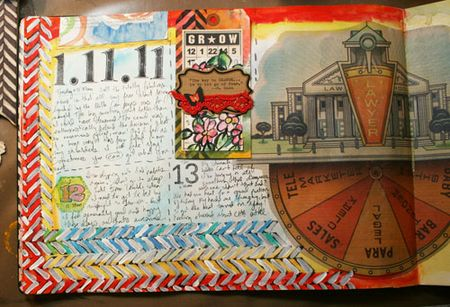ArtJournal-pagebeginnings4