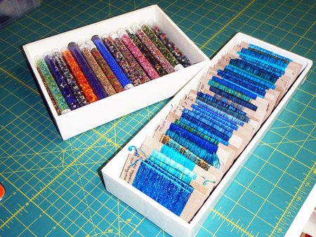 Beads-&-Thread