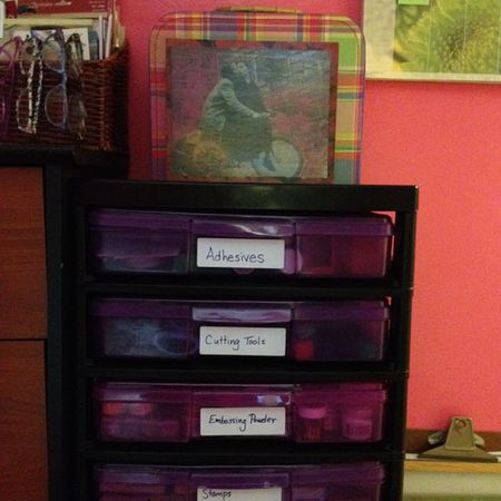 Storage2
