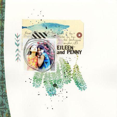 Eileen&Penny-sm