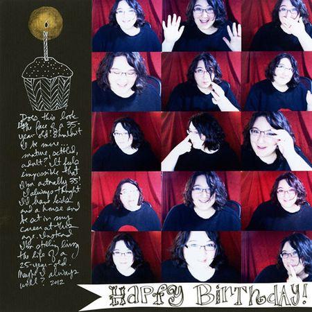 HappyBirthday-sm