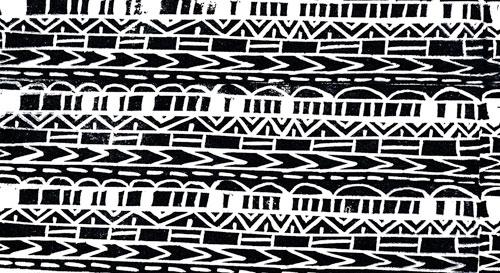 Balzer.Carving-Stamps-for-Patterning3-sm