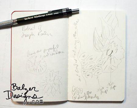 Sketch-wm