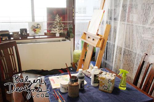 Paintingstudio-wm
