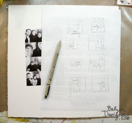 2-sketching