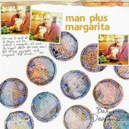 ManPlusMargarita-sm