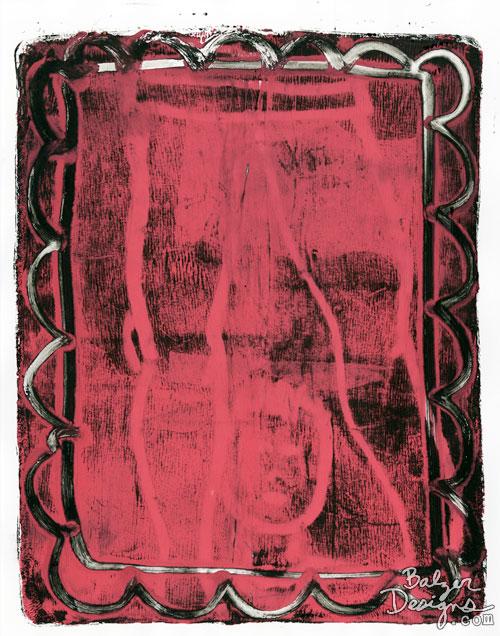 Print139-SM