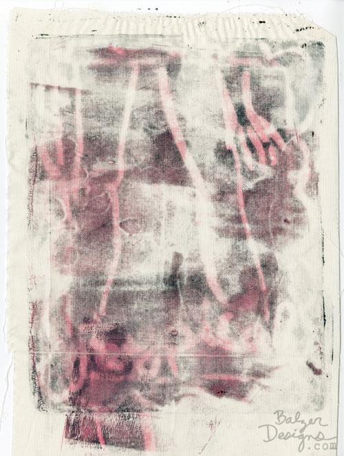 Print141-sm