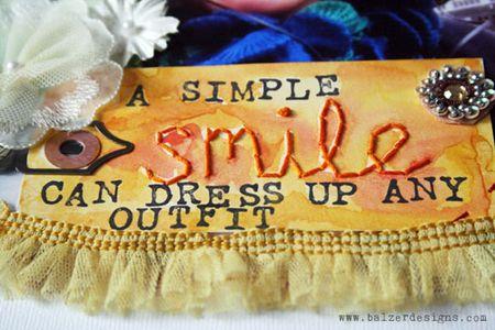 SmileDetail2-wm