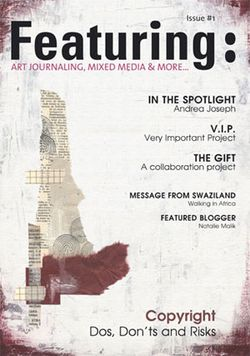 01-cover-featuring-issue1