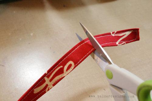 9-cut
