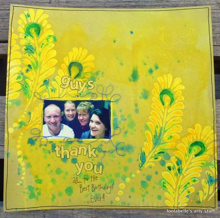 image from www.flickr.com