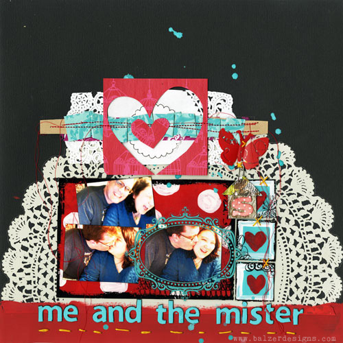 MeAndTheMister-wm