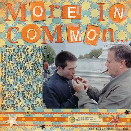MoreInCommon-wm