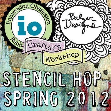 Spring2012StencilHop-sm
