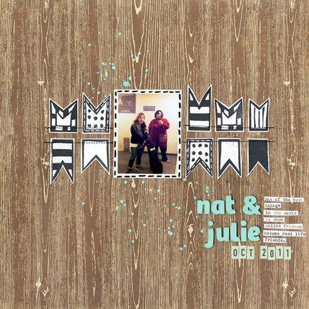 Nat&Julie-sm