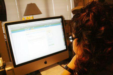 image from balzerdesigns.typepad.com