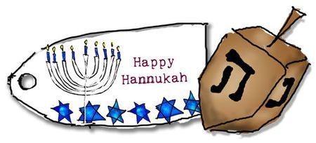 HappyHannukah-sm