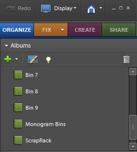 Stamporganization5-web