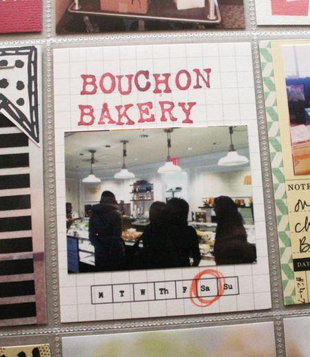 BouchonBakery