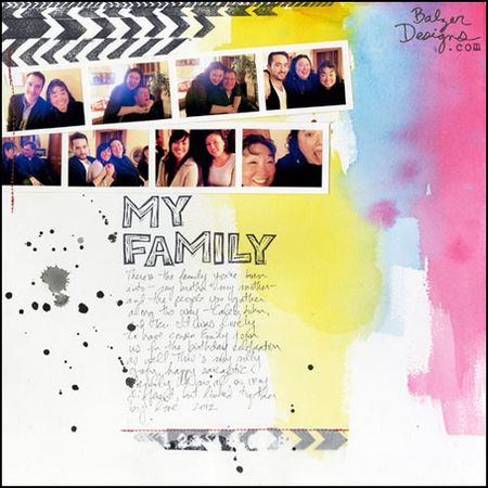 MyFamily-smblackline