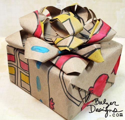 WrappingPaper-wm