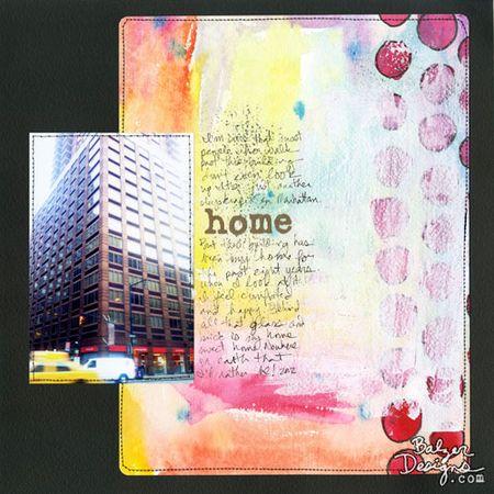 Home-Watercolor-sm