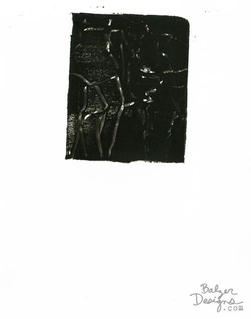 Print131-sm