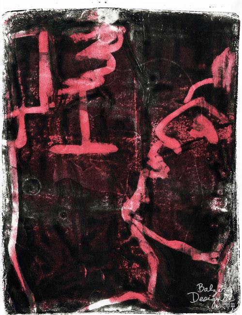 Print132-sm