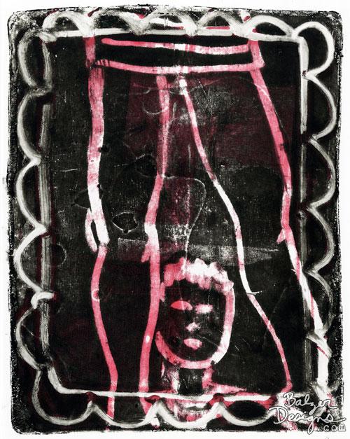 Print134-sm