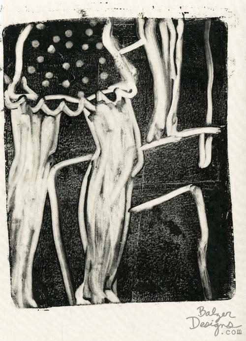 Print140-sm