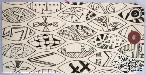 DoodledPods-sm