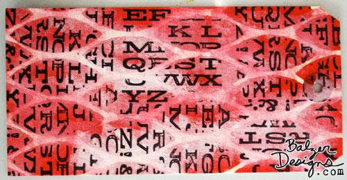 StampedthruStencil-sm