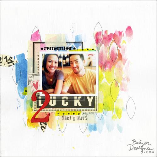 2Lucky-sm