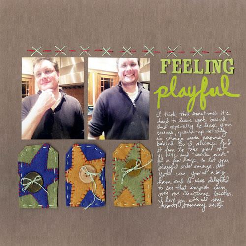 FeelingPlayful-sm