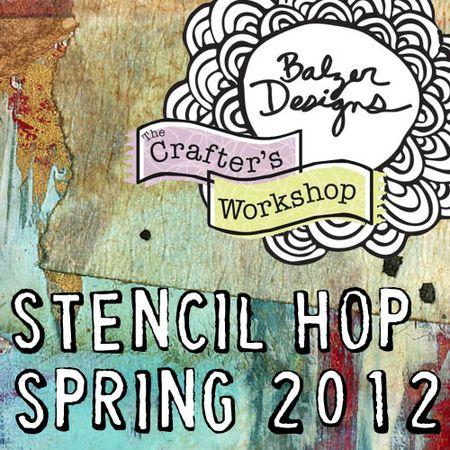 Spring2012StencilHop-500
