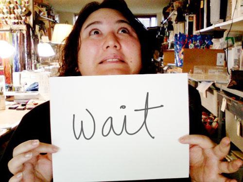 14-wait