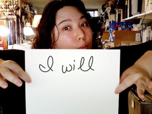 18-Iwill