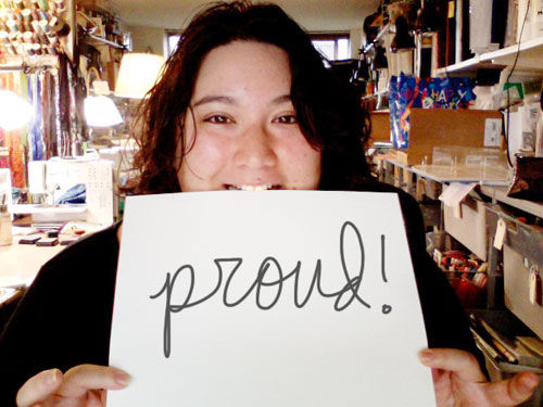 20-proud