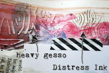 GessovsDistress-wm