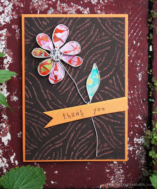 ThankYouCard-wm