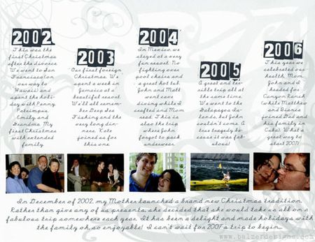 2002-2006-wm