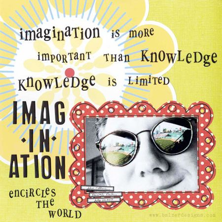 Imagination-wm